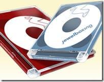 jewelboxing