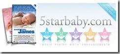 5starbaby
