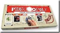photoopoly