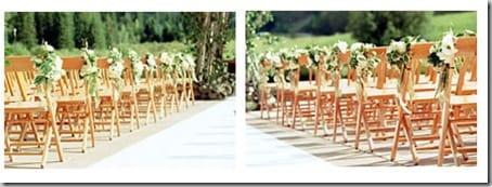 wedding page layout 1