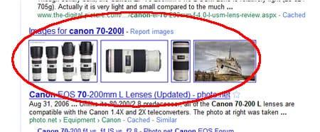 Canon 70-200L