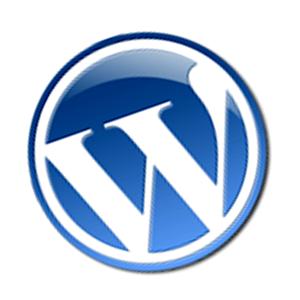 10 wordpress plugins for photographers virtual