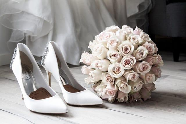 Photography Flatland: A Wedding Deconstructed