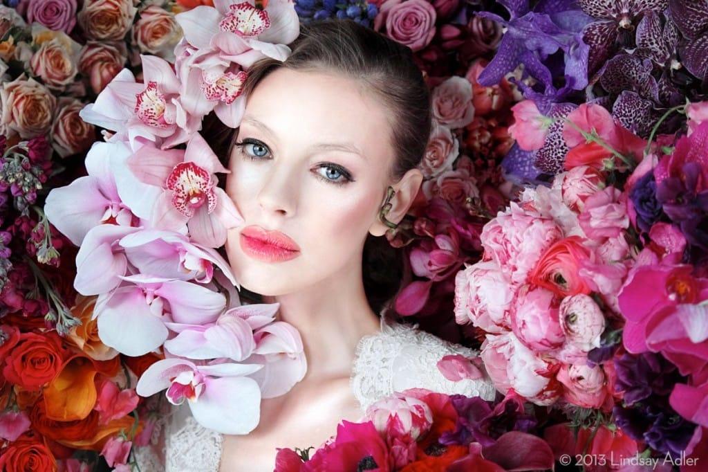 Lindsay_Flowers