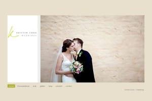 01-best-photo-portfolio-website