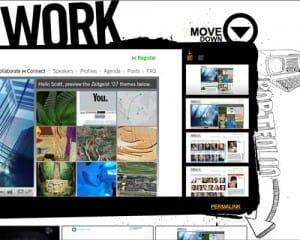 04-best-photo-portfolio-website