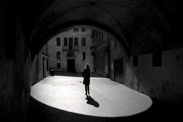 street photography umberto verdoliva