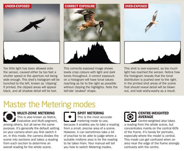 Camera_tips_photography_cheat_sheet_metering_modes_histogram