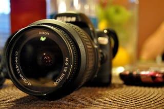 camera-depth-of-field-dof-dslr-nikon-Favim.com-142345