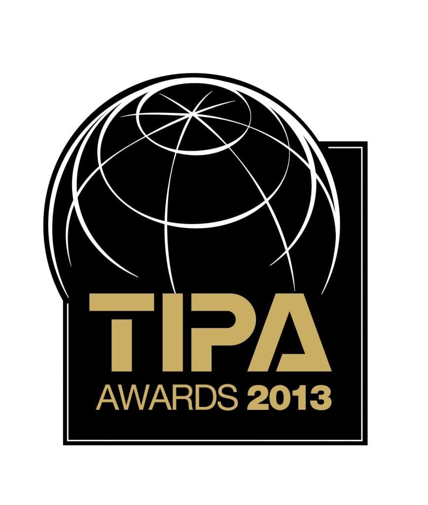 tipa awards