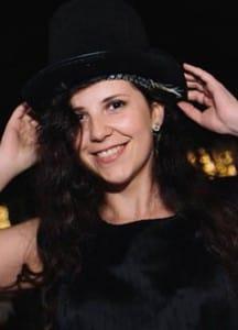 Geta-Movila-VPS-Author