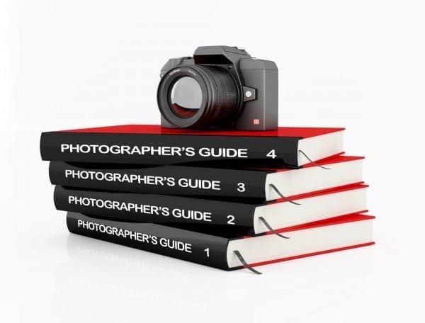 online photography schools