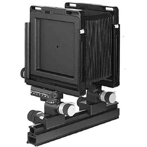 Arca-Swiss F-Metric C 4x5 Field Camera